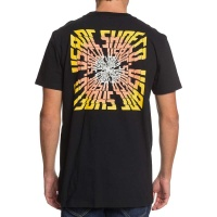t_shirt_dc_shoes_shattered_black_1