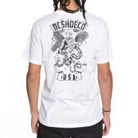 t_shirt_dc_shoes_sugihara_battle_snow_white_2