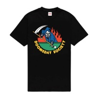 t_shirt_doomsday_deadly_snooker_black_1