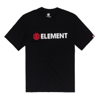 t_shirt_element_blazin_black_1