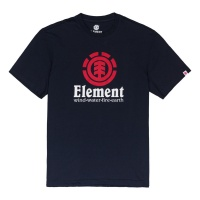 t_shirt_element_vertical_black_1
