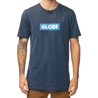 t_shirt_globe_box_tee_argon_blue_1