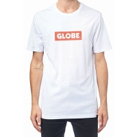 t_shirt_globe_box_tee_white_1