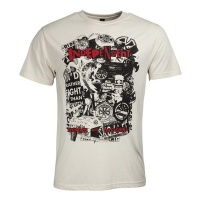t_shirt_independent_decades_of_decadence_bone_1