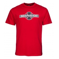 t_shirt_independent_ogbc_tee_cardinal_red_1