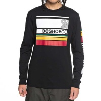 t_shirt_long_sleeve_dc_shoes_mad_racer_black_1