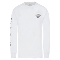 t_shirt_long_sleeve_vans_kevin_peraza_white_1