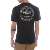 t_shirt_maniche_corte_vans_established_66_black_2