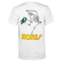 t_shirt_powell_peralta_skateboard_skeleton_white_1