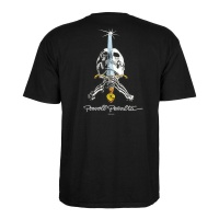 t_shirt_powell_peralta_skull_sword_black_1