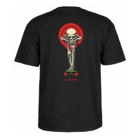 t_shirt_powell_peralta_tucking_skeleton_black_1