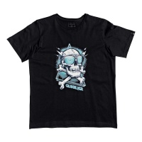 t_shirt_quiksilver_boys_hell_revival_youth_black_1