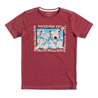 t_shirt_quiksilver_boys_stormy_rider_youth_brick_red_heather_1
