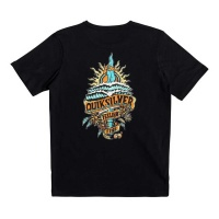 t_shirt_quiksilver_boys_tattered_youth_black_1