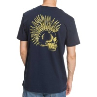 t_shirt_quiksilver_drum_therapy_navy_blazer_1