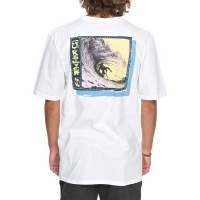 t_shirt_quiksilver_gmt_dye_framers_up_white_1
