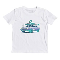t_shirt_quiksilver_young_boys_rad_digital_time_white_1