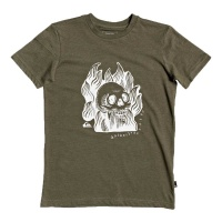 t_shirt_quiksilver_youth_drum_fire_kalamata_1