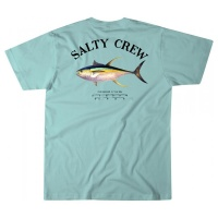 t_shirt_salty_crew_ahi_mount_tee_sea_foam_1