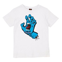 t_shirt_santa_cruz_youth_screaming_hand_white_1