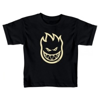 t_shirt_spitfire_bighead_toddler_black_raw_discharge_1