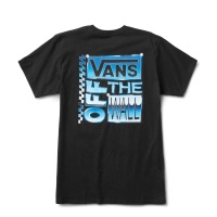 t_shirt_vans_ave_chrome_black_1