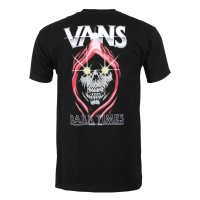 t_shirt_vans_dark_times_black_1