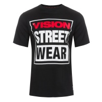 t_shirt_vision_street_wear_classic_box_logo_black_1