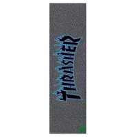 thrasher_fall_17_griptape_bg5_graphic_mob_flame