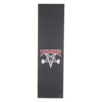 thrasher_fall_17_griptape_bg5_graphic_mob_skate_goat