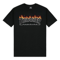thrasher_scorched_outline_black_1