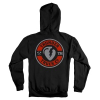 thunder_mainline_pullover_hooded_black_red_grey_1