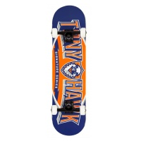 tony_hawk_complete_team_orange_8_0_1