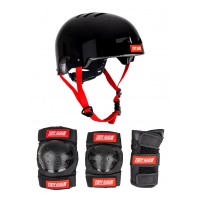 tony_hawk_protective_junior_set_helmet_padset_black_red_1