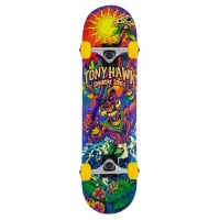 tony_hawk_ss_360_complete_utopia_mini_7_25_1