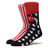 toy_machine_american_monster_socks_black_1