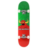 toy_machine_monster_mini_7_375_1_211240021