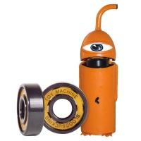 toy_machine_transistor_sect_abec_5_orange_1