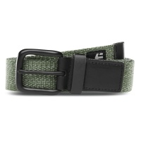 trevynn_belt_green_heather