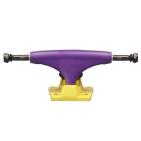 truck_slant_standard_purple_yellow_4_25_1