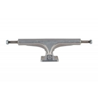 trucks_independent_stage_iv_polished_silver_standard_215_1