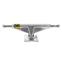 trucks_skateboard_venture_all_polished_5_6_hi_1