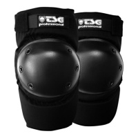 tsg_kneepad_professional_black_1