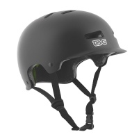 tsg_recon_solid_color_satin_black_1