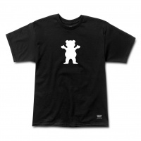 tshirt_grizzly_og_bear_logo_tee_black_1
