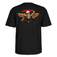 tshirt_powell_peralta_40th_winged_ripper_black_1