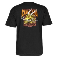 tshirt_powell_peralta_cab_steet_dragon_black_1