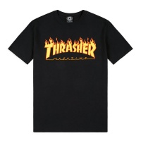 tshirt_thrasher_flame_black_1