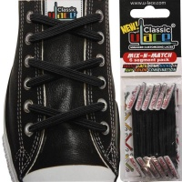 u_lace_mix_n_match_laces_black_1_951275777
