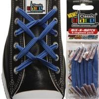 u_lace_mix_n_match_laces_bright_blue_1_75027351
